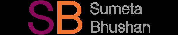 Sumeta Bhushan Realtor®